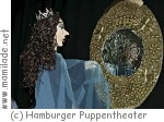 Hamburger Puppentheater
