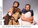 Deutsches Schauspielhaus in Hamburg: Die Brüder Löwenherz