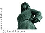 Händel-Festspiele in Halle an der Saale
