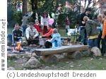 5. Dresdner Familientreffen