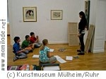 Kunstmuseum Mülheim/Ruhr