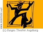 Junges Theater Augsburg