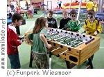 Funpark Wiesmoor