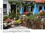 Landgasthof Hahn