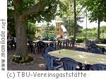 Untertürkheim TBU-Vereinsgaststätte