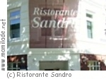Ristorante-Sandro