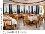 Windelsbach Gasthof Linden