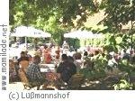 Lüßmannshof
