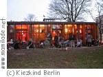Kiezkind Berlin