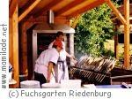 Riedenburg Fuchsbau