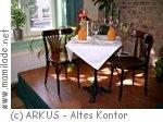 Heilbronn ARKUS Altes Kontor