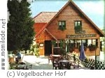 Dachsberg Vogelbacher Hof