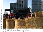 Weltkindertagsfest Berlin