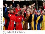 Kinderführung Einbeck