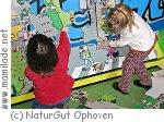 NaturGut Ophoven EnergieStadt