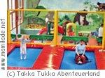 Takka Tukka Abenteuerland