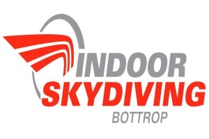 Skydiving Bottrop