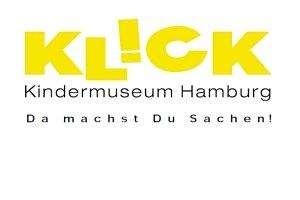 KL!CK Kindermuseum Hamburg