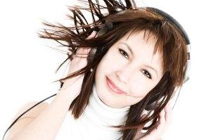 Eine eigene CD am Geburtstag produzieren bei Singpoint (c) Singpoint