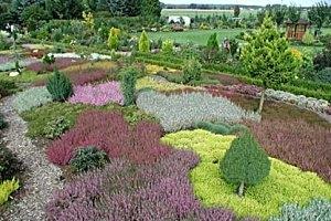 © Botanischer Garten Christiansberg