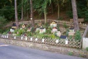 Märchenmühle Malsfeld