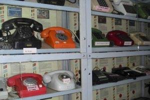 Luftfahrt- und Technikmuseumspark Merseburg
