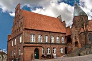 Möllner Museum
