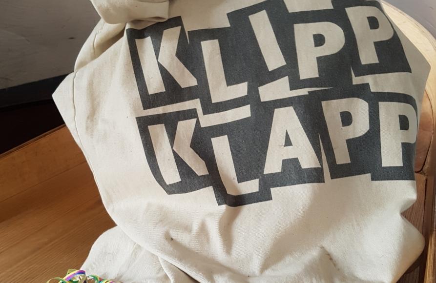 Forscher- und Entdeckergeburtstag im Klipp-Klapp in Oelde