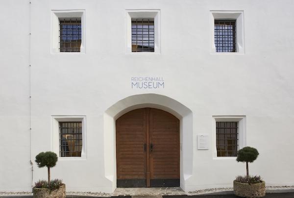 Museum Bad Reichenhall