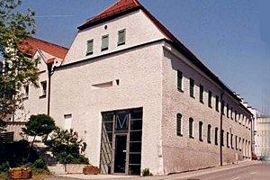 Stadtmuseum Neuötting