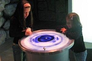 Kindergeburtstag im Museum für die Archäologie Neuwied