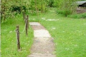Ökogarten Quedlinburg