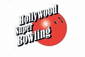 Hollywolld Super Bowling Pfaffenhofen