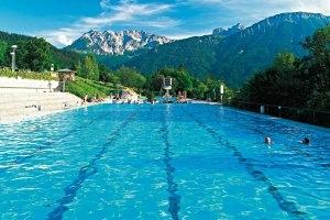 Alpenbad Pfronten
