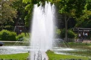 Seepark Linzgau (c) alex grom
