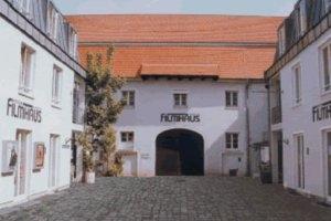 (c) Filmhaus Saarbrücken