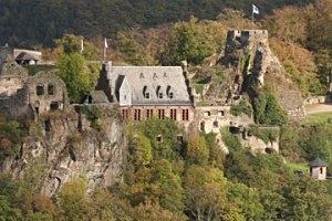 (c) Schloss Veldenz