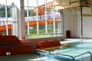 (c) Schwimmhalle Atlantis in Annaberg-Buchholz
