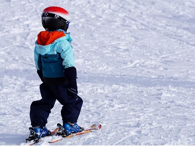 Skifahren in Oberreifenberg