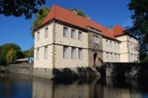 (c) Emschertal Museum Herne