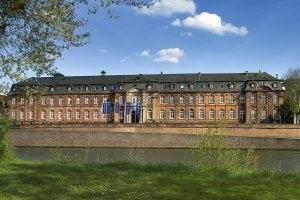 Erlebniszentrum Villeroy & Boch (c) Villeroy & Boch AG