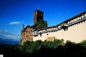 (c) Wartburg Stiftung Eisenach