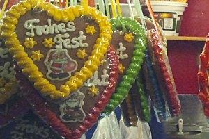 Weihnachtsmärkte in Lübeck (c) alex grom