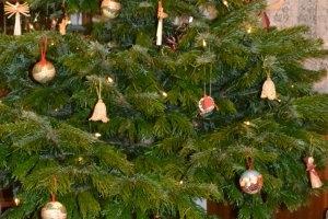 Pforzheimer Weihnachtsmarkt.Goldener Pforzheimer Weihnachtsmarkt Mamilade Ausflugsziele