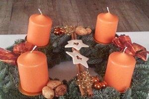 Querfurt Weihnachtsmarkt.Weihnachtsmarkt Auf Der Burg Querfurt Mamilade Ausflugsziele