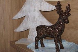 Weihnachtsmarkt Wolfenegg (c) alex grom