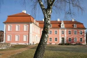 © Schloss-Museum Wolfshagen