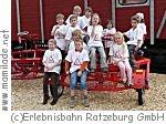 Ratzeburg Erlebnisbahn