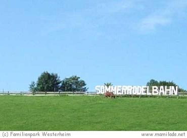 Westerheim Familienpark
