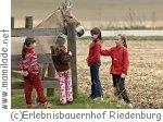 Erlebnisbauernhof Riedenburg